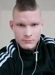 Daniil, 19  , Ezhva
