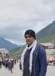 Amit, 29  , Haridwar
