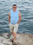 Bogdan, 45  , Stamford