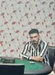 Florin, 27  , Bucharest