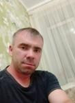 Sergey, 39  , Krasnoufimsk
