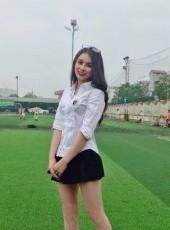 Nana, 30, Vietnam, Buon Ma Thuot