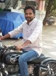 Rajanala, 40  , Rajahmundry