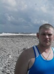 Vitaliy, 43  , Lazarevskoye