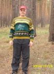 Vladimir, 70, Miass