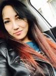 Mari, 29  , Gresovskiy