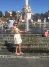 Marina, 32, Ukraine, Kiev