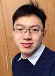 yuang, 28  , Chongqing