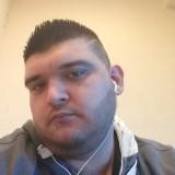Davide24italo, 25  , Philippsburg