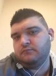 Davide24italo, 26  , Philippsburg