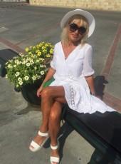 Natalya, 69, Bulgaria, Burgas