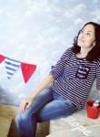 Dina, 40, Rostov-na-Donu