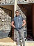 Eric , 30  , Casablanca