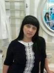Natalya, 39  , Bilibino