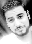 adrian sanchez, 27  , Tlaquepaque