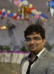 shashank, 28  , Ramgarh (Jharkhand)