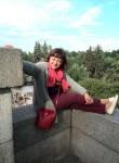 kseniya, 51, Moscow