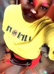 barbie lina, 19  , Accra