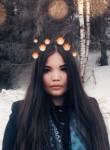 Alsu, 18, Khanty-Mansiysk