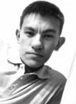 Almaz, 26, Saratov