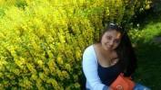 Tita, 36 - Just Me Photography 46