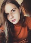 Nadezhda, 18, Blagoveshchensk (Amur)