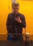 Егор, 22 года, Лангепас