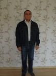 Aleksey, 50, Taganrog