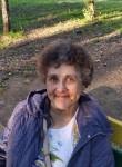 Alla, 59  , Yekaterinburg