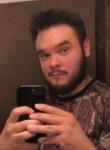 Nate, 29  , New South Memphis