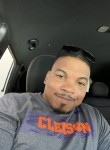 Charles, 39  , Atlanta
