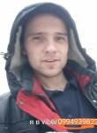 Саша, 23 года, Житомир