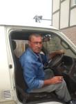 Sergey, 57  , Vladivostok
