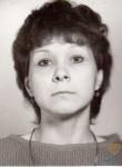 Valentina, 55  , Noginsk