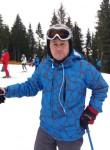 Sergey, 52  , Sumy