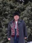 DMITRIY, 57  , Luhansk