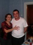 ayrat, 48  , Sarmanovo
