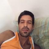 Halim, 37  , Montagnana