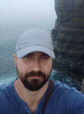 Alexandr, 32, Russia, Komsomolsk-on-Amur