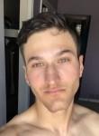 Reed, 24  , Southglenn