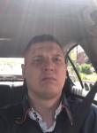 Vladimir, 30  , Calafell