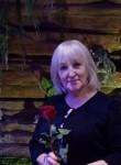 irina, 70  , Riga
