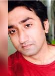 justbeller, 30, Karachi