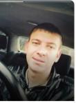 Evgeniy, 32  , Kislovodsk