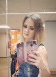 Katty, 34, Saint Petersburg