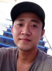 Quốc bảo, 31, Vietnam, Rach Gia