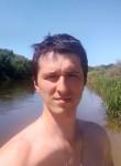 Aleksandr, 32  , Borisoglebsk