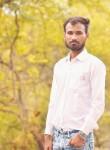 Mahesh, 22  , Jaipur
