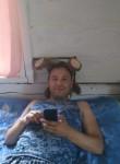 Rustam, 36  , Ufa
