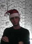 vyacheslav anikin, 33  , Iskitim